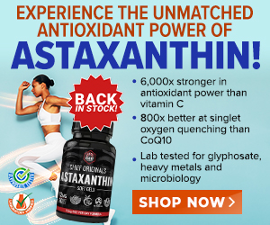 Chief-Originals-Astaxanthin-King-of-Carotenoids-MR.jpg