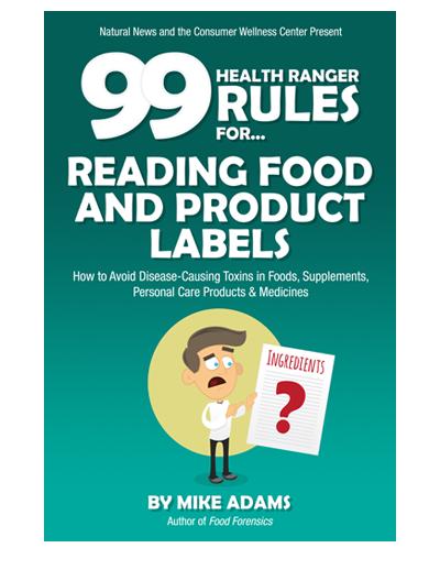 Natural Toxins Pdf Free Book