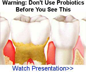 can potassium citrate dissolve uric acid kidney stones bad food for gout patients