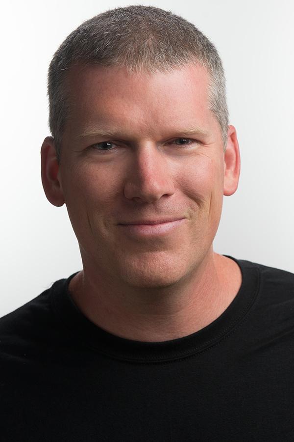 Mike Adams Natural Health Website