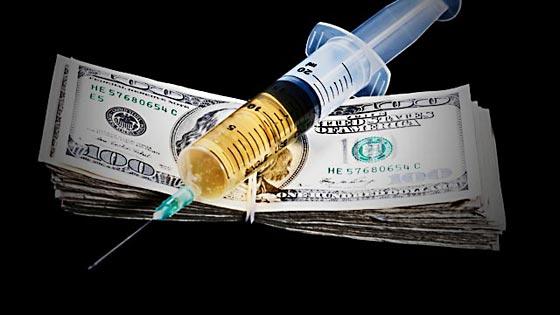 Novela k povinnému očkování – navrhujeme zrušení sankcí a zavedení odpovědnosti státu za nežádoucí účinky