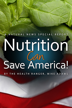 Holistic Health and Nutrition problems in writing research report