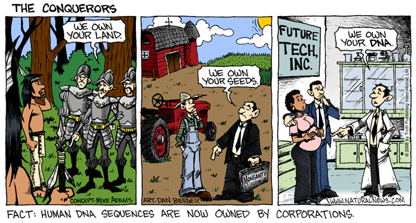 http://www.naturalnews.com/cartoons/conquerors_c_600.jpg