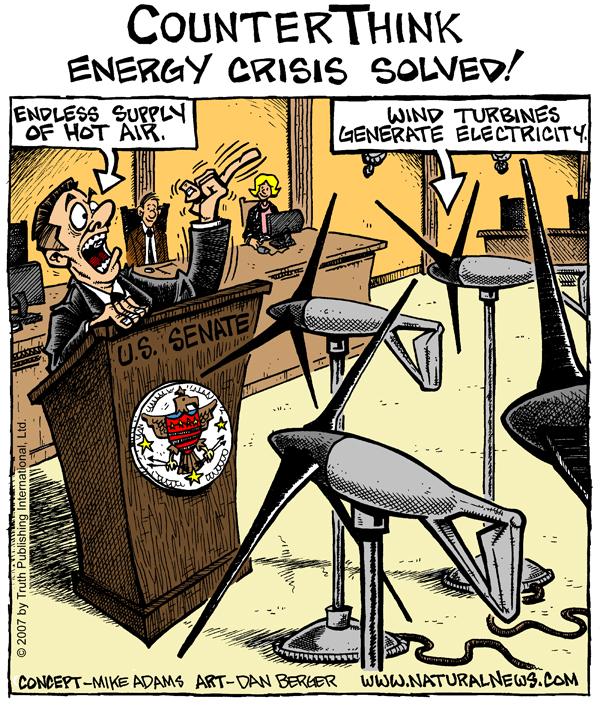//www.naturalnews.com/cartoons/energy-crisis-solved_600.jpg)