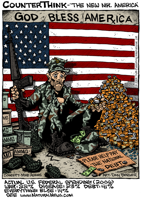 http://www.naturalnews.com/cartoons/new-mr-america_600.jpg