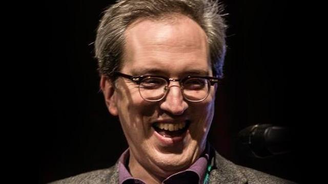 Dr. David Gorski
