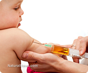 Whooping cough vaccines