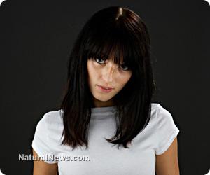 Smart wig