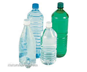 BPA safety