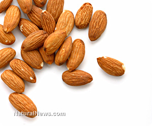 how to eat pine nuts for weight loss