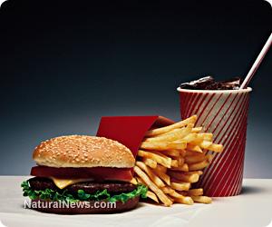 McDonald''s