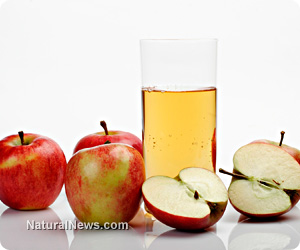 Drinking Water Causes Stomach Acid