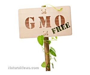 Millions against Monsanto