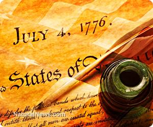 Fouth Amendment