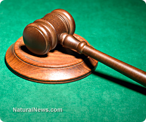 Kermit Gosnell trial