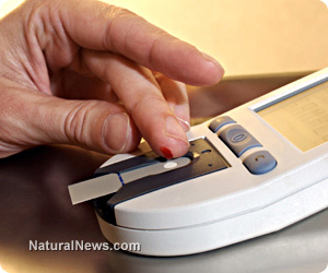 Probiotics are a MUST for type-2 diabetics: Research