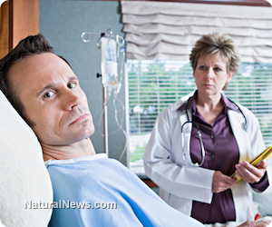 Obamacare To Force Doctors To Ask Highly Intrusive