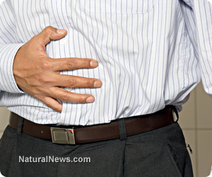 Heartburn Pure Remedy