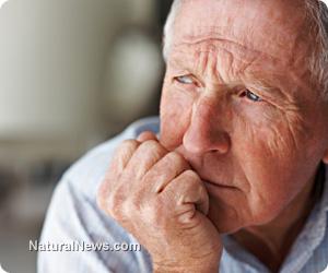 Parkinson''s disease