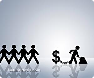 U.S. welfare