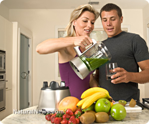 Health basics