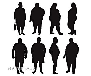 Obesity pill