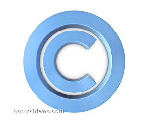Copyright trolls