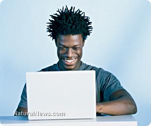 computer addiction news articles