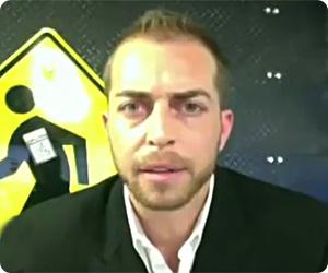 Adam Kokesh