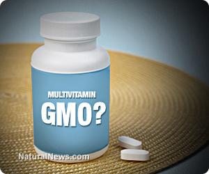 [Multivitamin-GMO]