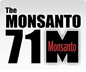 Monsanto 71