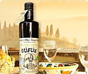 Oliflix