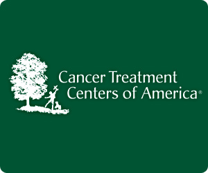 Cancer centers