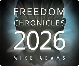 Freedom Chronicles