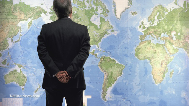 Business-Man-Thinking-World-Global-Map.j