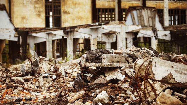 Apocalypse-Collapse-Abandoned.jpg
