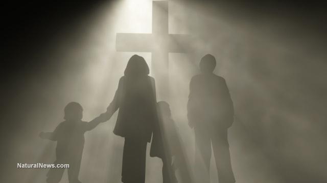 Vatican exorcist