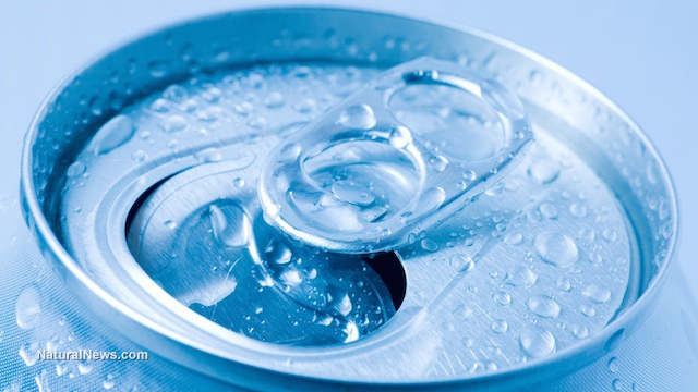 Coca-Cola and Pepsi contribute to nearly 200,000 deaths every year