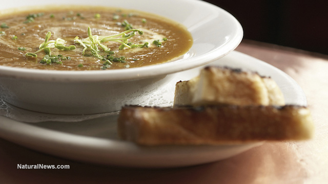 Campbell''s Soup