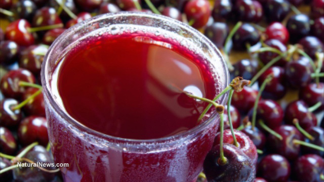 Image result for dark cherries and dark tart cherry juice pics