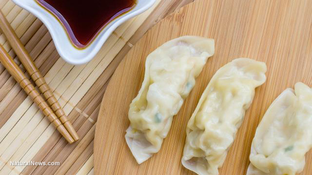 Live longer with these 5 health-boosting ingredients used in Japanese dishes
