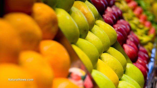 Vitamin C for heart disease - shown to greatly reduce risk of world's number one cause of death