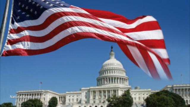 U.S. government