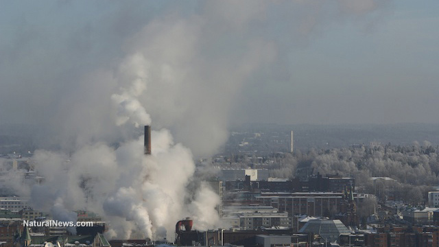 information for pollution Facts and info about the top 10 environmental issues facing the planet, including: water pollution, climate change and global warming, acid rain, deforestation, endangered species, and more.