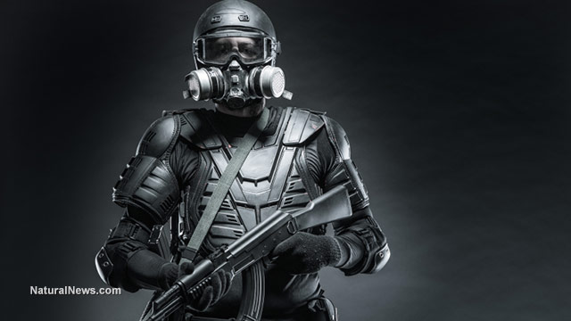 http://www.naturalnews.com/gallery/640/LawEnforcement/Armored-Soldier-Gas-Mask-Military-Police-Swat.jpg