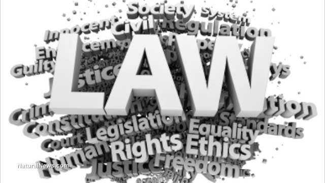 SB277 law