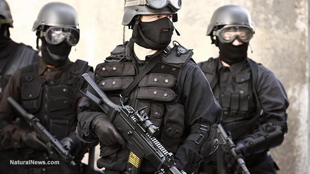 Responsible body armor Act