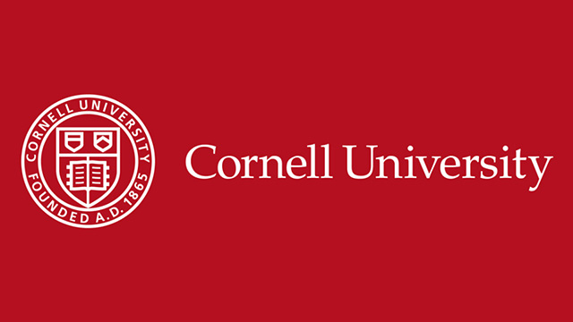 Pro-terrorist Cornell University takes money from globalist Bill Gates to push GMOs destroying America