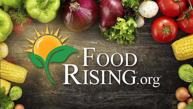 Food Rising