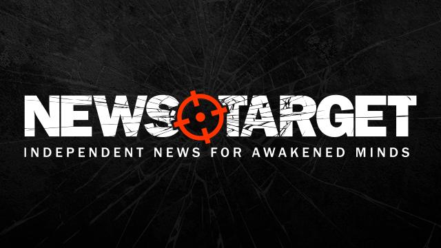 NewsTarget